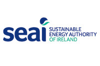 Monaghan Students win SEAI One Good Idea National Final