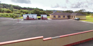KILLYBEGS COMMON National School