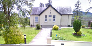Curravagh National School