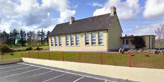 Furglan National School