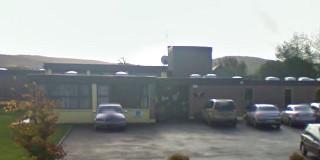 St Colemans National School