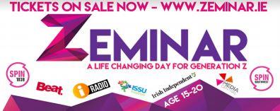 Zeminar - National Youth Summit