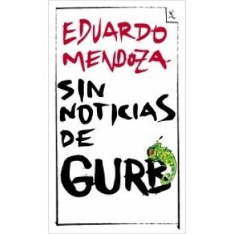 collins gem spanish dictionary third edition