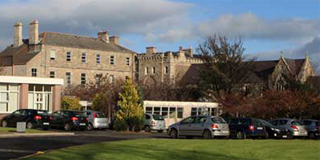 Loreto Secondary School