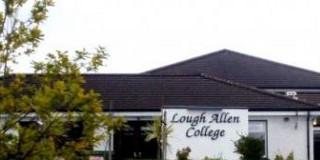 Lough Allen College