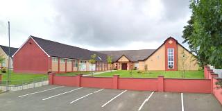 CLONGEEN MXD National School