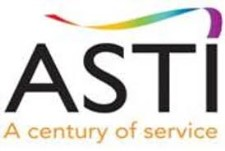 ASTI to ballot on industrial action