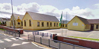 SIXMILEBRIDGE National School