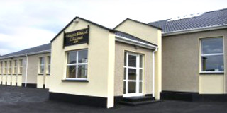 St Josephs Community College Kilkee