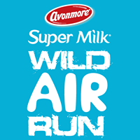 Avonmore Super Milk