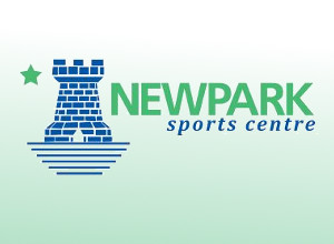 Newpark Sports Centre Camp