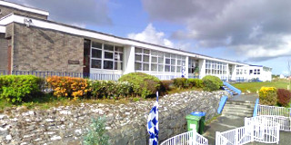 KILMALEY National School