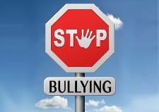 Minister for Education and Skills launches National Anti-Bullying website
