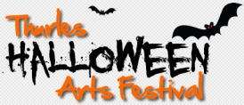 Thurles Halloween Arts Festival