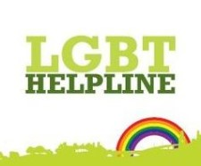 Parents of LGBT kids encouraged to contact Helpline