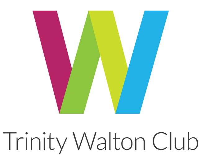 Trinity Walton Club