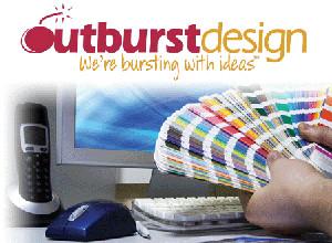 Outburst Design
