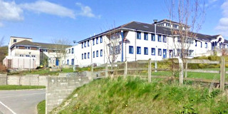 St Declan's Community College