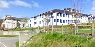 St Declan's Community College