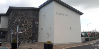 Maree National School