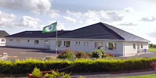 Aghamore National School