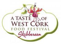 A Taste of West Cork Food Festival�2016