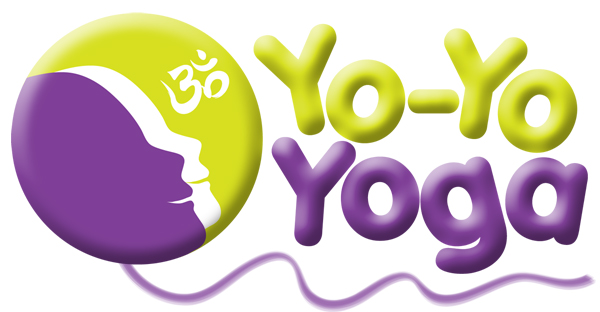 YoYo Yoga Halloween Camp