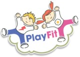 Claphandies Playfit