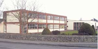 Athenry Vocational School