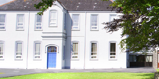 St Brigids Primary School