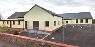 MEELICKMORE National School