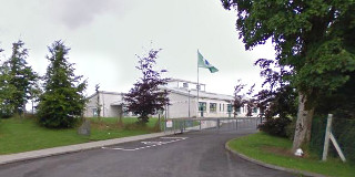 Ballinagh National School