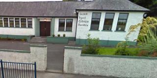 St. Killian's Vocational School