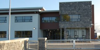 GLENAMADDY COMMUNITY SCHOOL