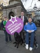 Cara National Inclusion Awards