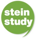 Stein Travel High School Programme