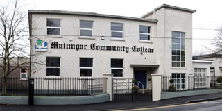 Mullingar Community College