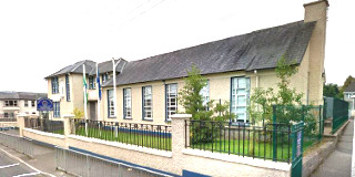 Presentation Senior School Mullingar