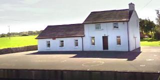 LEAFFONEY National School