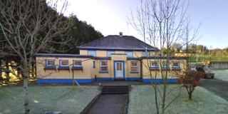 Largy National School