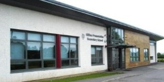 Killina Presentation Secondary School