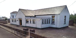 ACHILL SOUND CONVENT National School