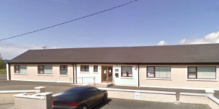KILLAGHTEE National School