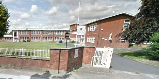 Assumption Junior School