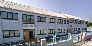 WATERFORD EDUCATE TOGETHER National School
