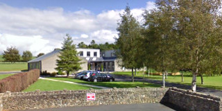 CULLOHILL National School RATHDOWNEY