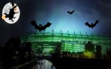 Trick or Treat Trails at the GAA Museum