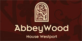 Abbeywood House