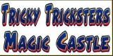 Tricky Trickers Magic Castle