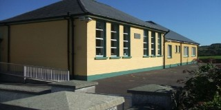 TOGHER National School